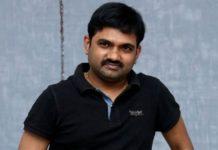 Exclusive: Director Maruthi's Take On Sai Dharam Tej Vs Nani