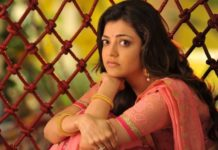 Exclusive: When Kajal Was Slapped By The Star Hero