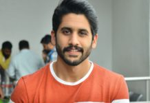 Exclusive: Top Production House Bothers About Naga Chaitanya?