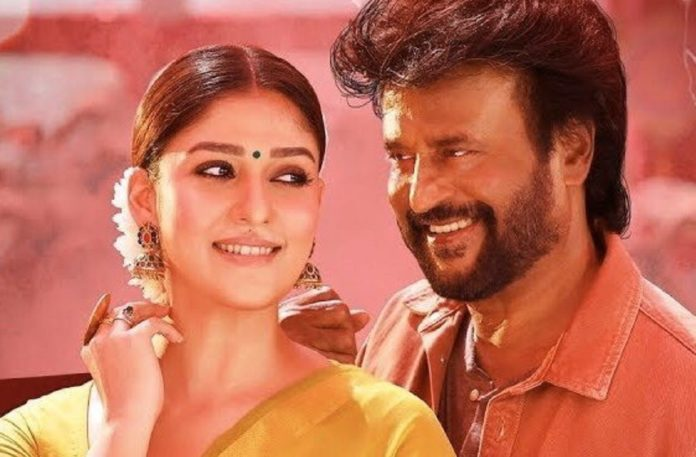 Here's What Nayanthara's Role In Darbar!