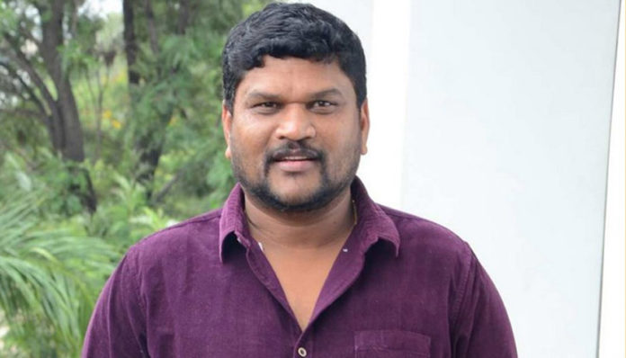 Exclusive: Why Parusuram Is Not A 10 Crore Director