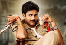 Exclusive: A Four Lakh Worth Coffee For Power Star!!