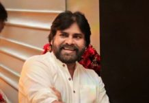 Pink Movie Launched With Pawan?!