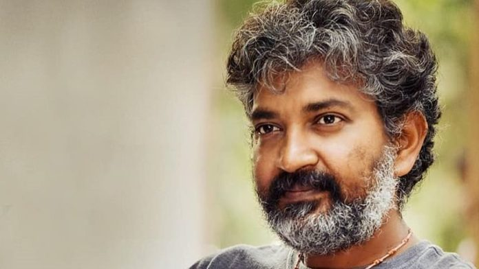 Weird Sentiment – Series Of Flops For Rajamouli's Assistant Directors