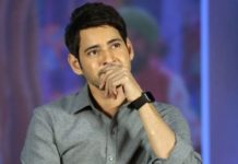 Mahesh Fans Replace Pawan Fans Position!