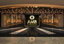 Mahesh Babu's Amb Cinemas New Business Strategy