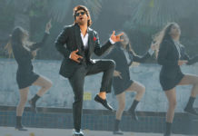 'ala Vaikunthapurramloo' 5 Days Box Office Collections: Record-breaking Saga Continuous