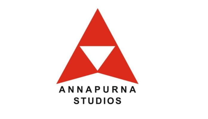 Exclusive: Annapurna Studios' Crazy Remake Release Date