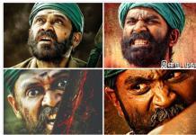 Telugu Heroes Fans Unite Over Naarappa Trolling