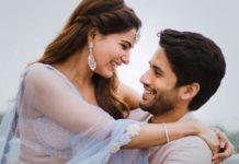 Chaitanya Is Sooo Happy About What Sharwa Said About His Wife !