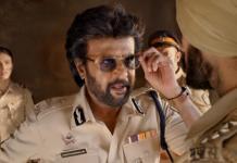 Sankranthi 2020: 'darbar' 5 Days Box Office Collection Report