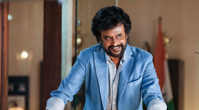 Box Office Collection Report: Superb Crazy Openings For Rajini's Darbar