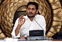Deep Analysis On Jagan's 3 Capital Bill – Best Or Worst?