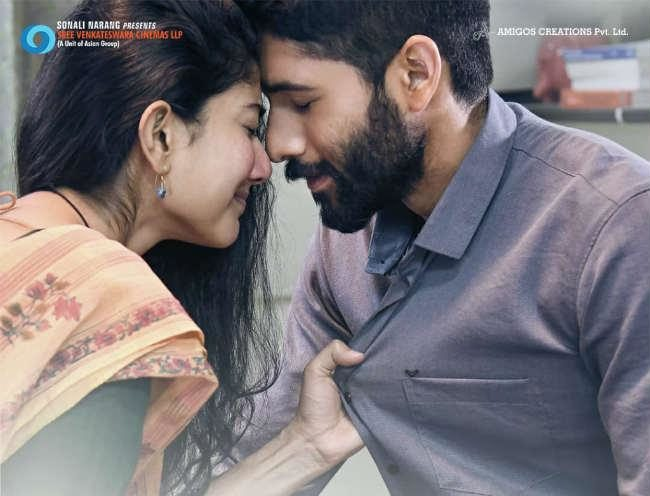 Naga Chaitanya – Sekhar Kammula Movie Gets Shocking Update ?