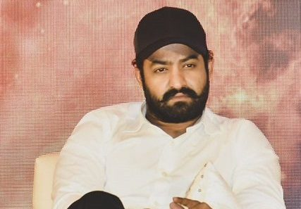 Jr Ntr To Sport Unbelievable Look In Rrr?