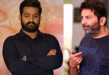 Trivikram-ntr's Film Genre And Release Date Locked!