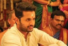 Check Out Nithiin's Wedding Venue, Date, And His Ladylove Details!