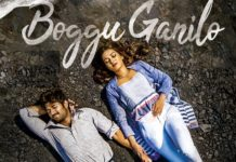 Boggu Ganilo Song Review: Melodious And Impressive