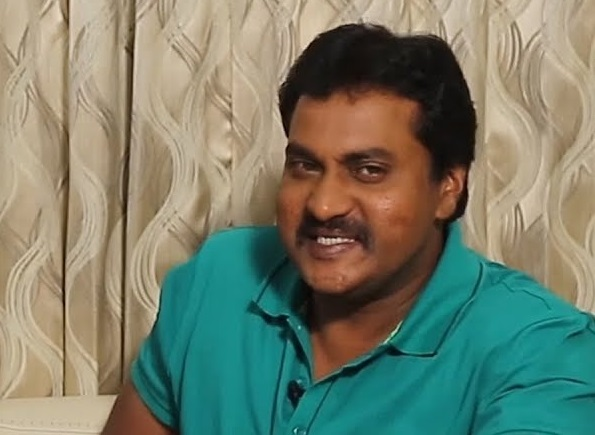 Will Luck Factor Work For Sunil This Time? We Hope, No