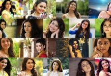 Tb Special: It's Time – Move Over Heroes, Heroines Are Here
