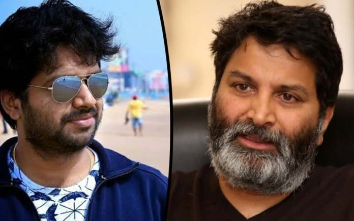 Trivikram And Ravupudi's Biggest Failure With Both Films Is This !