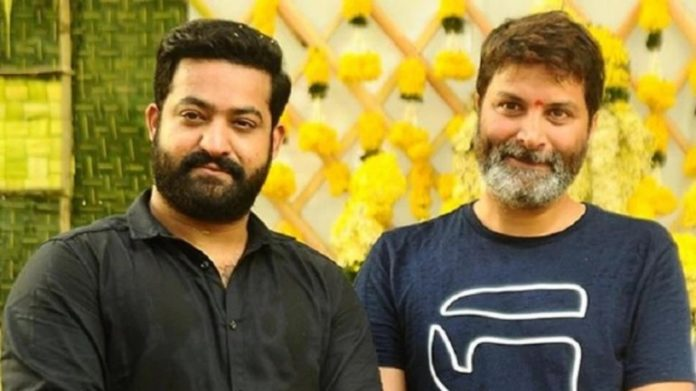 After Avpl Success, Star Hero Confirms Trivikram's Project