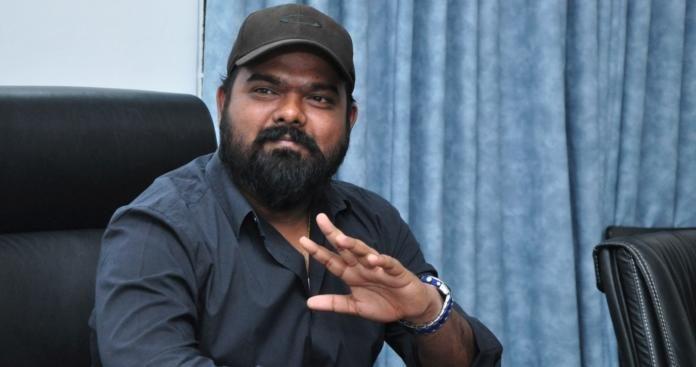 Wow What An Answer From Bheeshma Director To Naga Shourya Telugubulletin Com