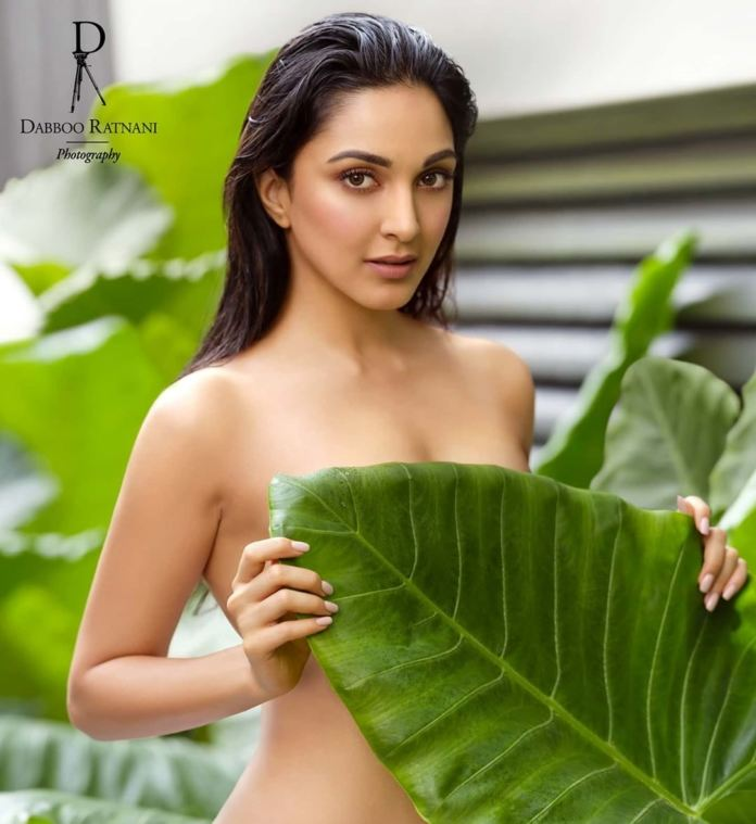 Heroines Hot Poses For Dabboo Ratnani Calendar