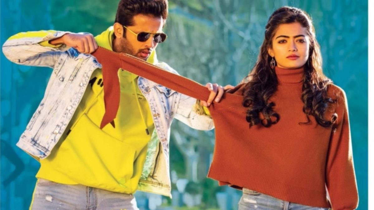 Bheeshma Musical Review One Of The Best Telugubulletin Com