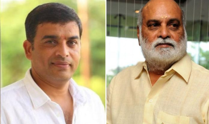 Tb Exclusive: Clash Between A Top Producer And Star Director