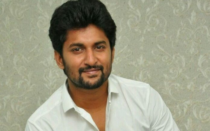Focus: Nani's Special Interest In His Lady Producer