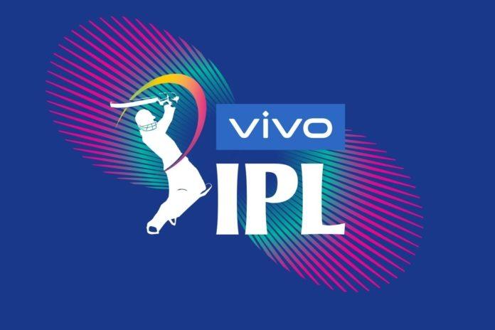 IPL 2020 Schedule: Full Schedule, Timings