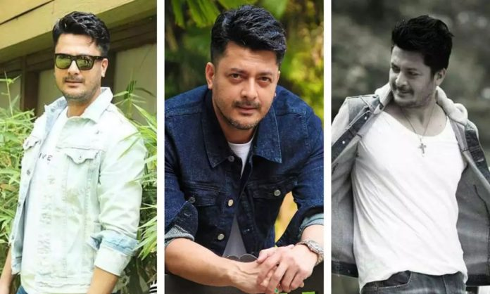 Tb Special: Tfi Finds The Strongest Villain For Star Heroes