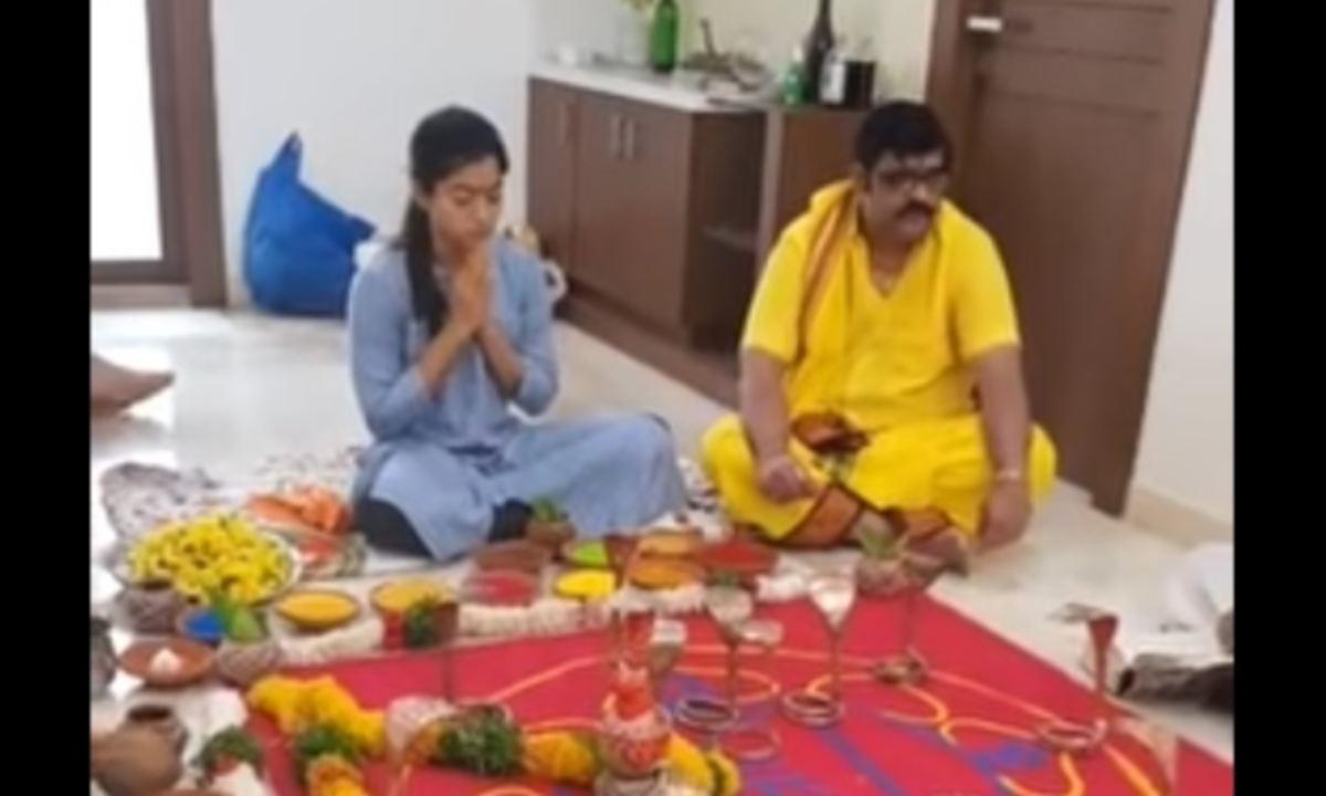 Venu swamy astrology in telugu tamil