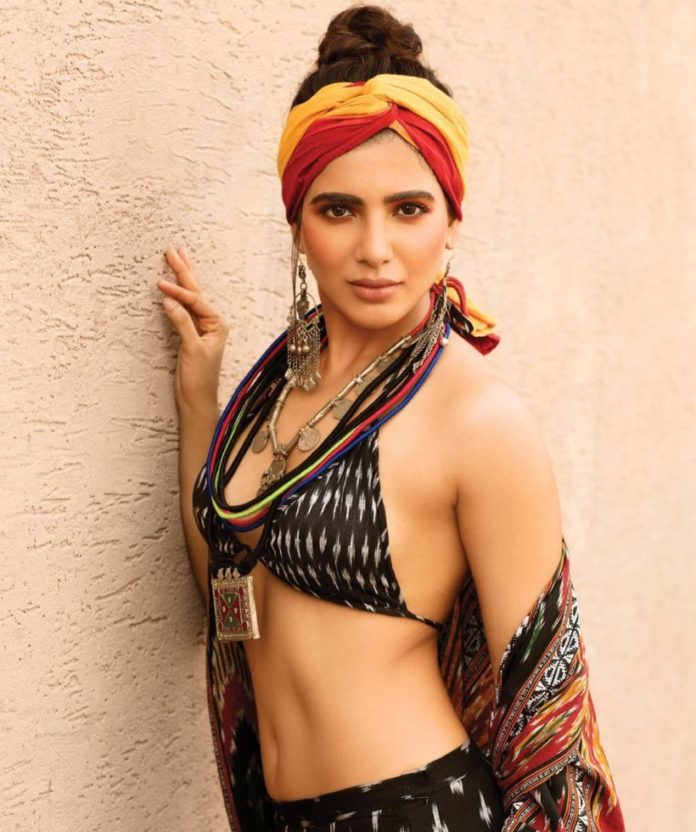 Lady Super Star To Stun Everyone With Her Daredevil Stunts