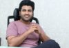 Sharwanand To Follow Akshay Kumar's Formula