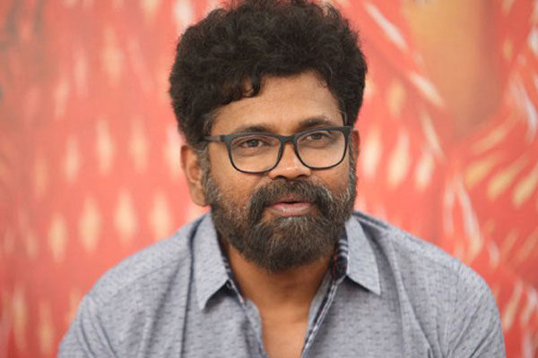 Exclusive: Sukumar's Most Liked Film Facing Release Problems