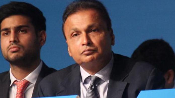 Fall Of The Ambani – Anil Ambani's Net Worth Zero!