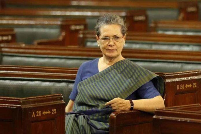 Special Focus: Sonia Gandhi In Hospital – Latest Health Update