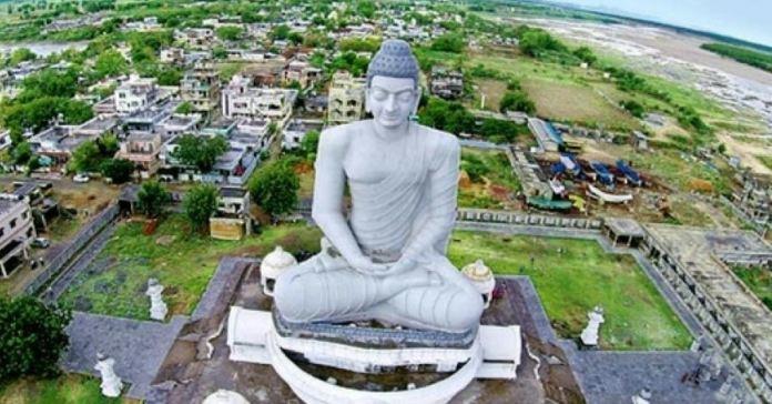 New Twist In Amaravati Case, Capital Shift Postponed?!