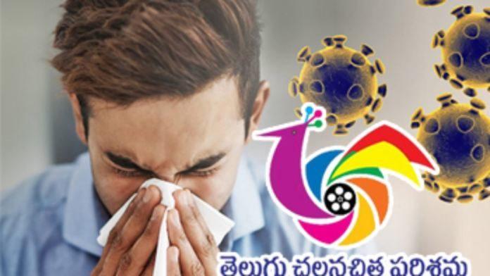 Tb Special: Coronavirus Outbreak – A Bane On Film Industry