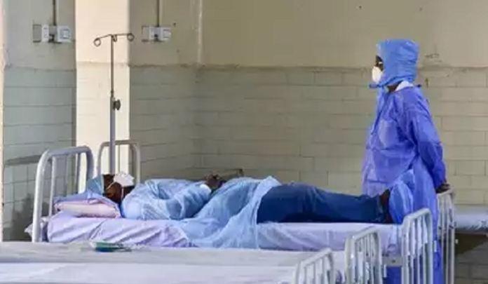 First Death In Telangana From Coronavirus