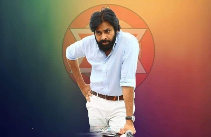 Pk – The Chief Minister Very Soon