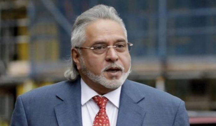 Covid 19: Is Vijay Mallya Taking Advantage Of This Lockdown Situation?