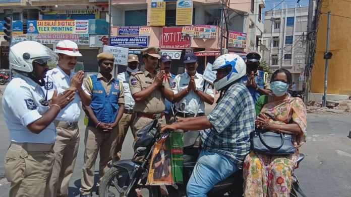 Live Updates: Janata Curfew From All Over The Country