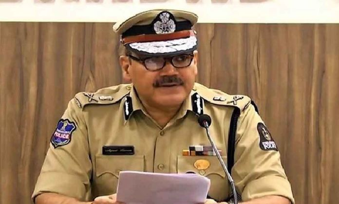 An Open Letter Of Gratitude To Policemen