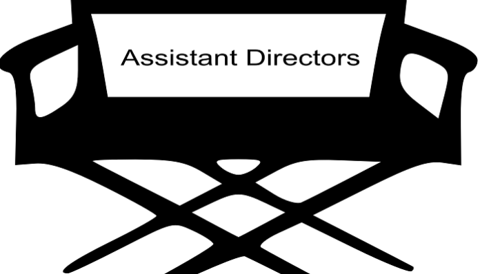 Tb Special: Who Cares For Assistant Directors?