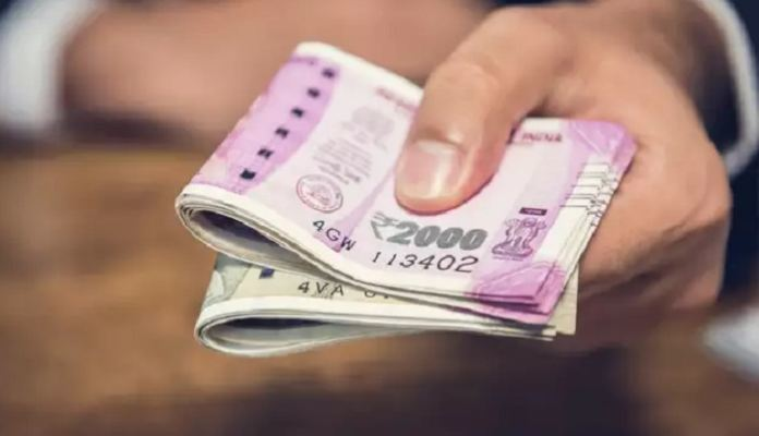 Are Currency Notes Safe..? Why Is The Government Proposing Only Digital Transactions?