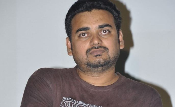 Exclusive: Adda Director For 'free'