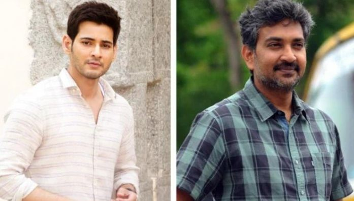 Is Mahesh – Rajamouli Film Not A Spy Thriller?
